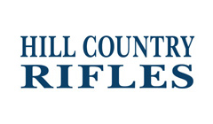 Hill Country Rifles