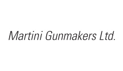 Martini Gunmakers