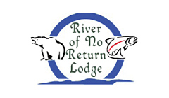 River of No Return Lodge