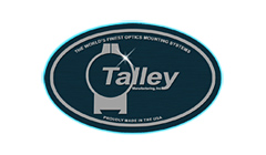 Talley Manufacturing